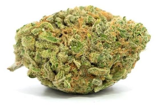 Afgooey weed purchase