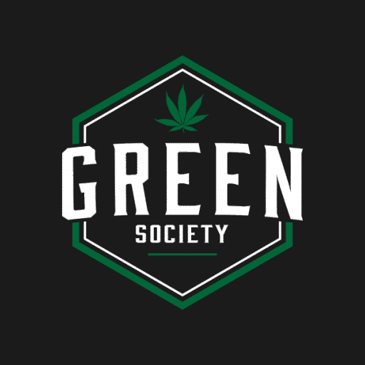 Green Society Products