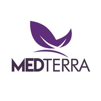 Medterra CBD Creams & Topicals - CBD Cream & Roll Ons