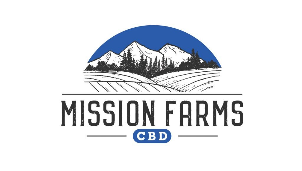 Mission Farms CBD: Buy CBD Oil & CBD Bath Products Online