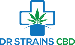 Dr.Strains CBD