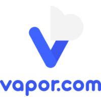 Vapor.com - Online vaporizer shop offering the largest selection of vaporizers