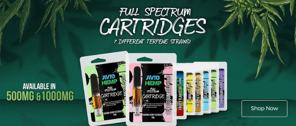 AvidHemp-CBD-Pure-Distillate-Cartridges-CBDResellers-banner (1)
