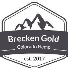 The Breckenridge Hemp Co: Buy Highest Strength Premium CBD Products