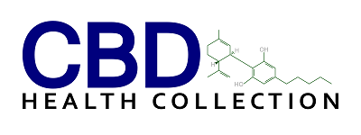 CBD HEALTH COLLECTION