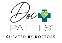 Doc Patels CBD Company | Buy High-Quality Broad Spectrum