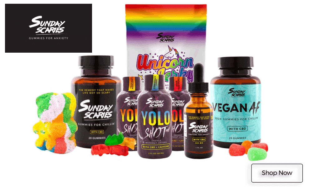 sunday-scaries-gummies-cbd-deals-discount-offers-coupon-promo-codes-reviews-banner