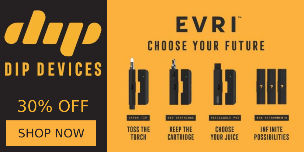 dip-devices-evri-dipper-dab tool-vaporizer-deals-discount-offers-coupon-promo-codes-reviews-banner