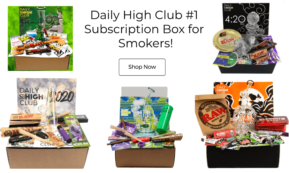 daily-high-club-boxes-deals-discount-offers-coupon-promo-codes-reviews banner