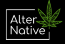 Alter Native - Holistic CBD Wellness Lifestyle