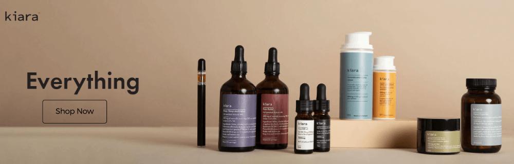 kiara-naturals-cbd-argan-oil-skin-care-deals-discount-offers-coupon-promo-codes-reviews-banner