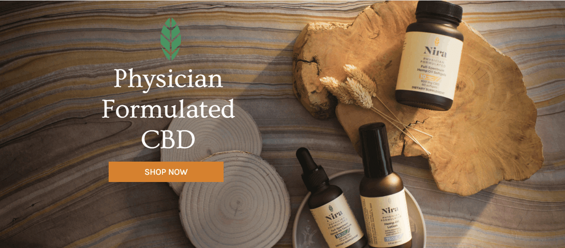 niracbd-Physician-Formulated-CBD-Products-deals-discount-offers-coupon-promo-codes-reviews banner