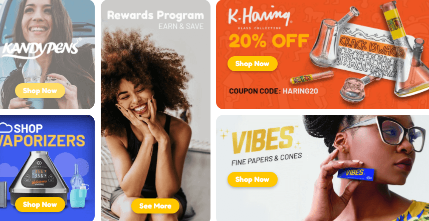 vapor-com--deals-discount-offers-coupon-promo-codes-reviews-banner