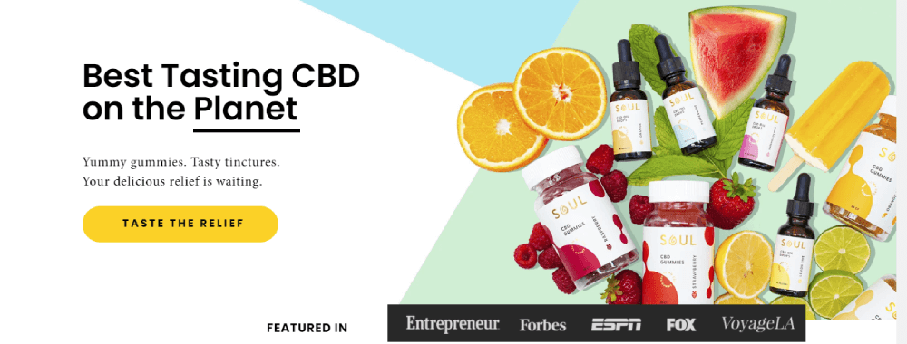 soul-cbd-products-sleep-aid-deals-discount-offers-coupon-promo-codes-reviews