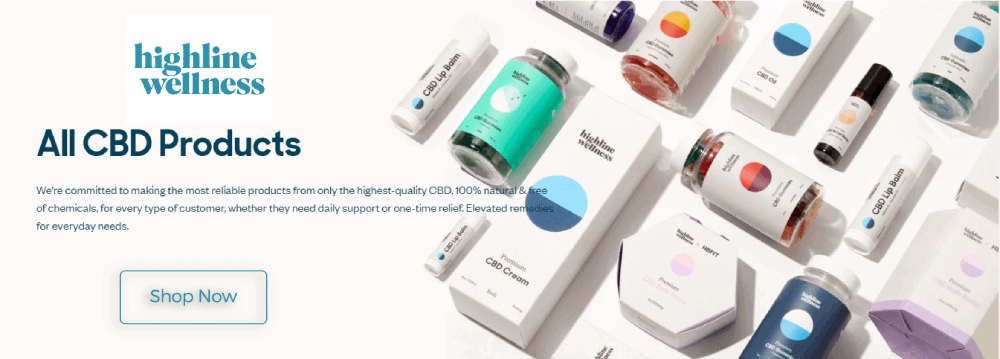 highline-wellness-cbd-gummies-deals-discount-offers-coupon-promo-codes-reviews banner