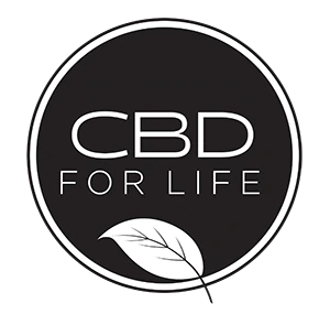 CBD For Life | CBD ORAL SPRAY | RUB ORIGINAL | CBD RUB LEMONGRASS