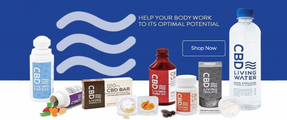 cbd-living-water-tincture-freeze-roll-on-sleep-aid-deals-discount-offers-coupon-promo-codes-reviews banner (1) (1)