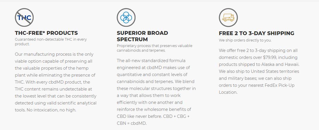 cbdmd-usa-oil-deals-discounts-offers-coupon-promo-codes-reviews 1