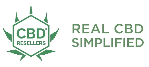 Cbdresellers.Com Is The Internet's First Premier CBD Marketplace!