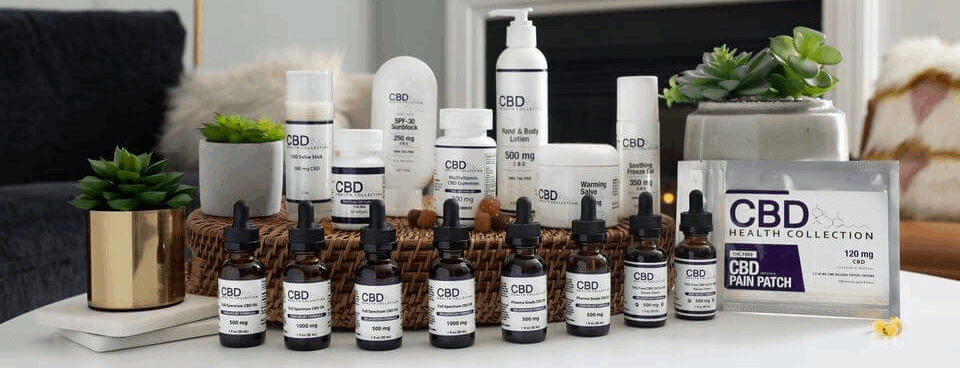CBD-Health-Collection-products-deals-discounts-offers-coupon-promo- 2