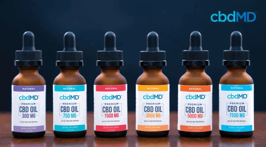 cbdmd-usa-oil-deals-discounts-offers-coupon-promo-codes-reviews 2 (1)