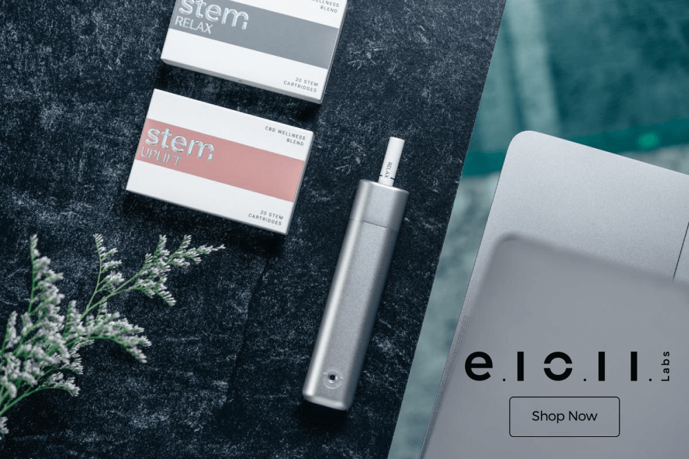 e1011-labs-cbd-deals-discount-offers-coupon-promo-codes-reviews banner (1)