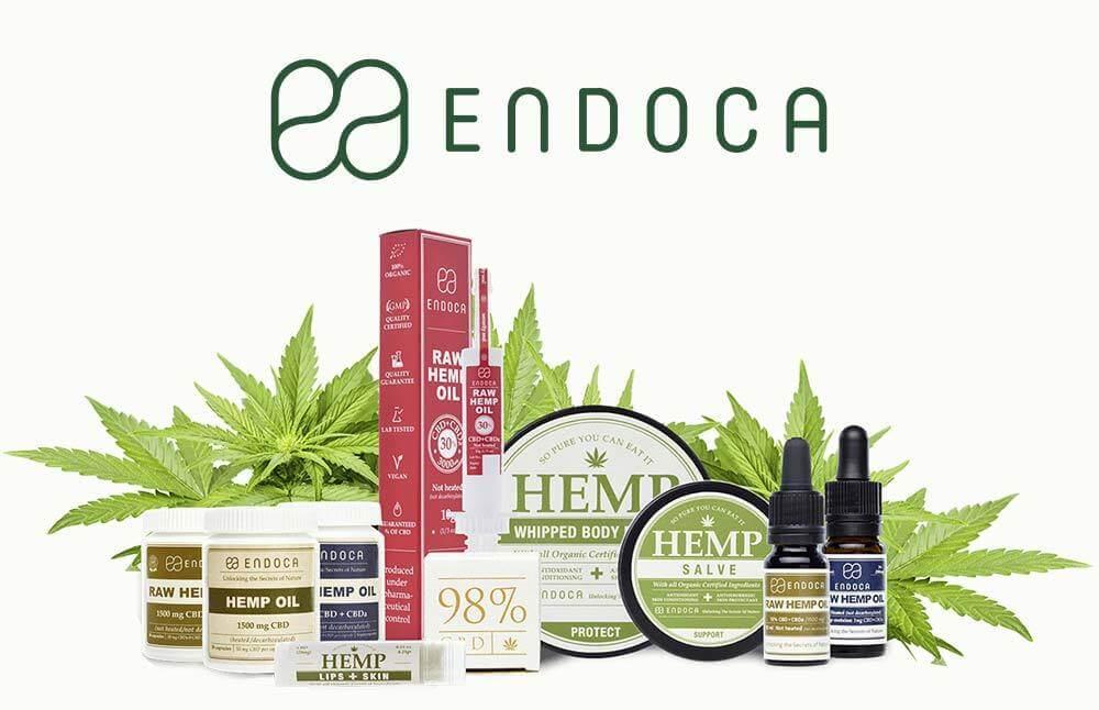 endoca-cbd-raw-hemp-oil-deals-discounts-offers-coupon-promo-codes-reviews 2