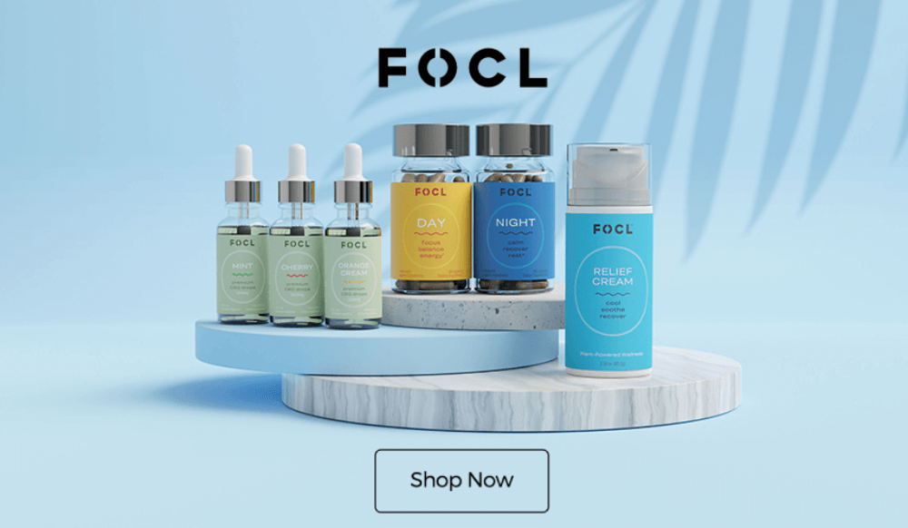 focl-deals-discounts-offers-coupon-promo-codes-reviews banner (1) (1)