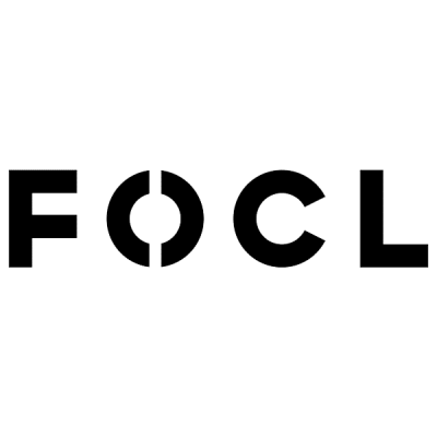 FOCL - Plant Powered Wellness for your best 24 hours