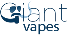 Giant Vapes - Devices, Kits & Tanks | Vape Mods and Kits | Juices by Brand