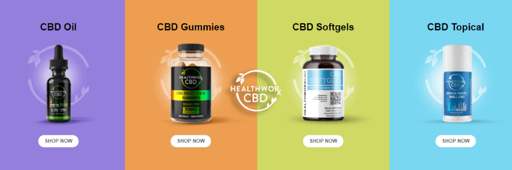 healthworx-cbd-deals-discounts-offers-coupon-promo-codes-review logo banner 1 (1) (1)