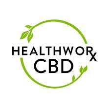 HealthWorx CBD for Sale | Buy Colorado CBD