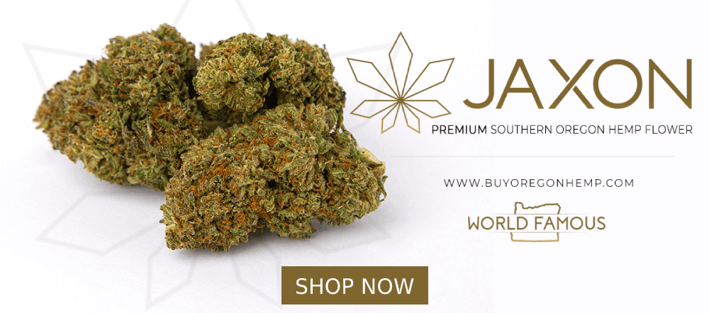 jaxon-buy-oregon-hemp-online-deals-discount-offers-coupon-promo-codes-reviews-banner (1)