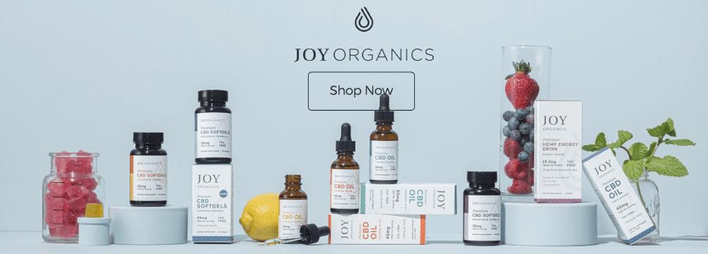 joy-organics-austin-cbd-deals-discount-offers-coupons-promo-codes- wholesale-reviews banner (1)
