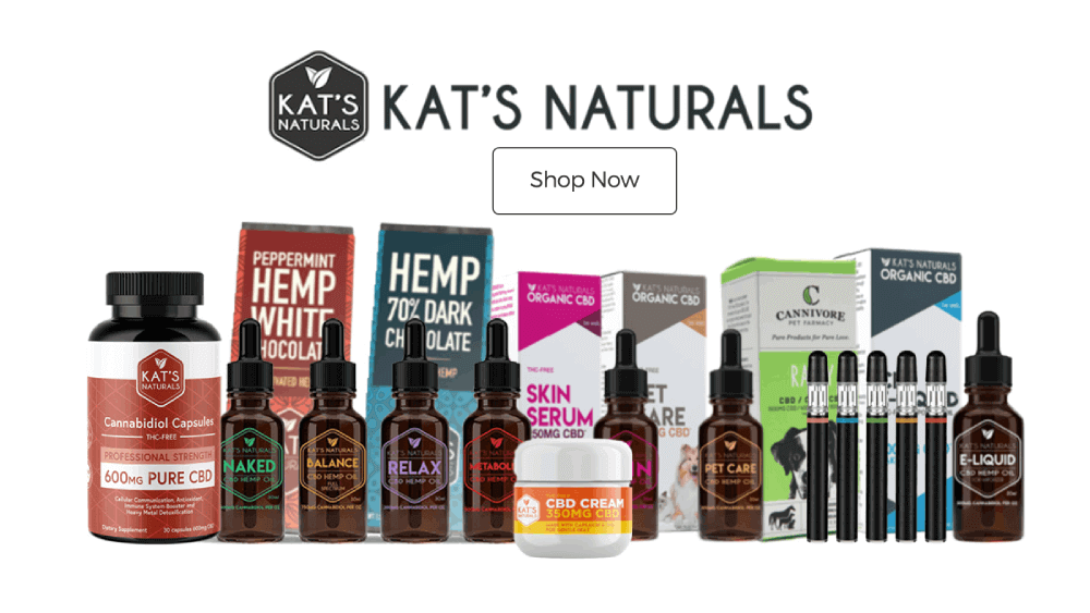 kats-natural-cbd-oil-deals-discount-offers-coupons-promo-codes-reviews banner (1)