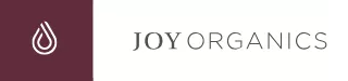 Joy Organics | Premium THC-Free CBD Oil Products