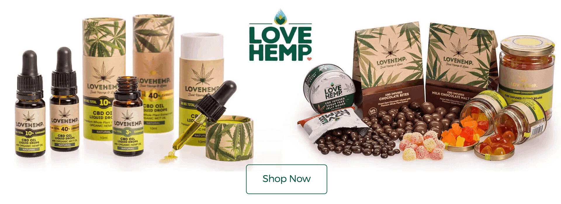 love-hemp-products-deals-discount-offers-coupon-promo-codes-reviews banner (1)