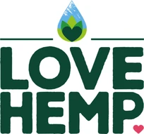 Love Hemp® UK | The UK's #1 Supplier of CBD & Hemp