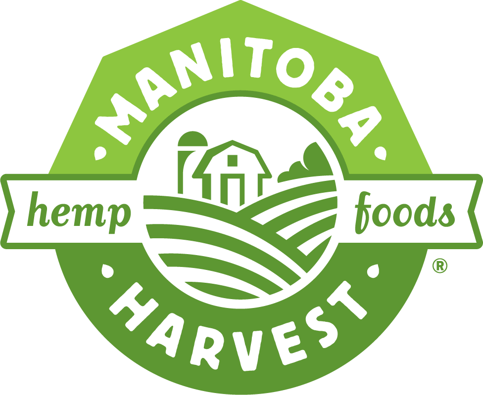 Manitoba Harvest: Quality Hemp Products From Seed to Shelf