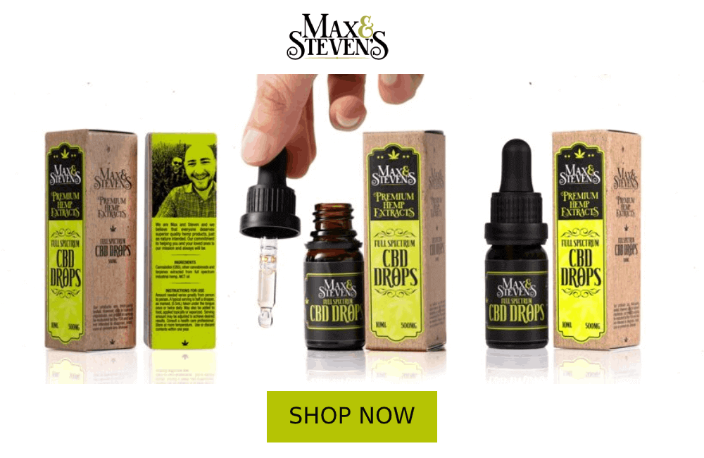 max-and-steven-labs-cbd-oil-deals-discount-offers-coupon-promo-codes-reviews-banner (1)