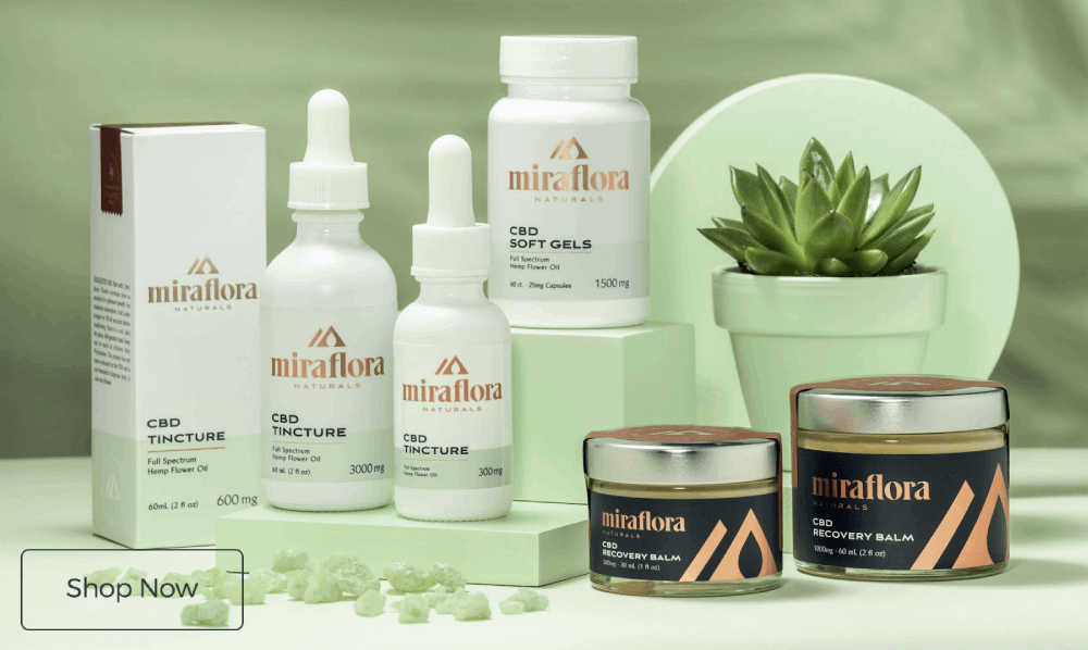 miraflora-naturals-cbd-argan-oil-deals-discount-offers-coupon-promo-codes-reviews banner (1) (1)