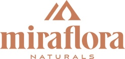 Miraflora CBD Oil, Balms, Pet Treats & Hemp Beverages