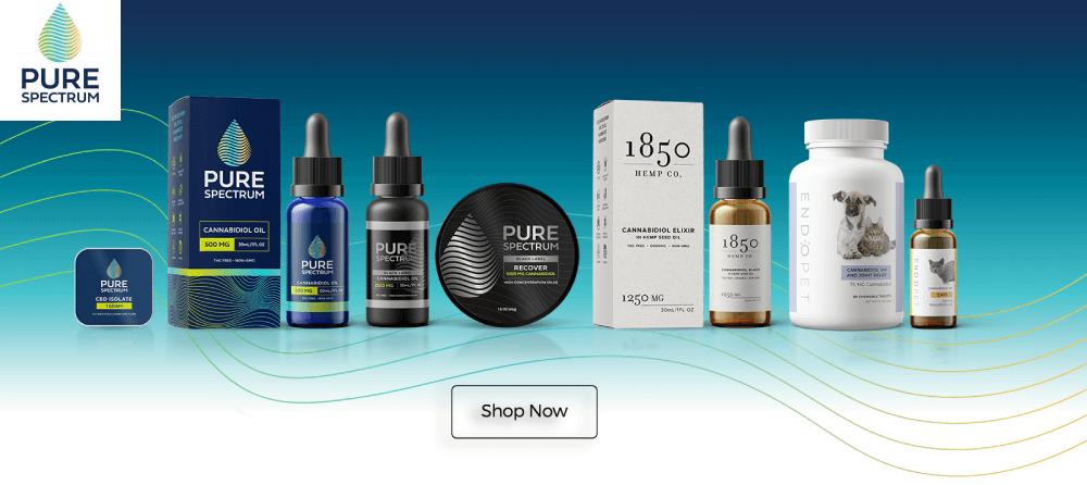 pure-spectrum-cbd-deals-discount-offers-coupon-promo-codes-reviews banner (1) (1)