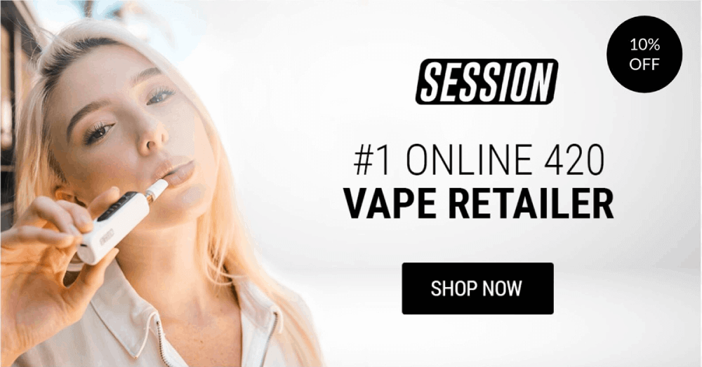 session-vapor-deals-discount-offers-coupon-promo-codes-reviews-banner (1)
