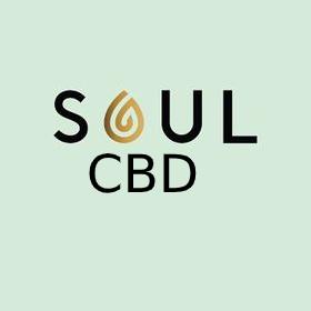 Soul CBD | High Quality CBD Oil, Gummies, Capsules