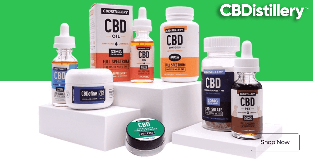 the-cbd-distillery-deals-discount-offers-coupon-promo-codes-reviews-banner (1)