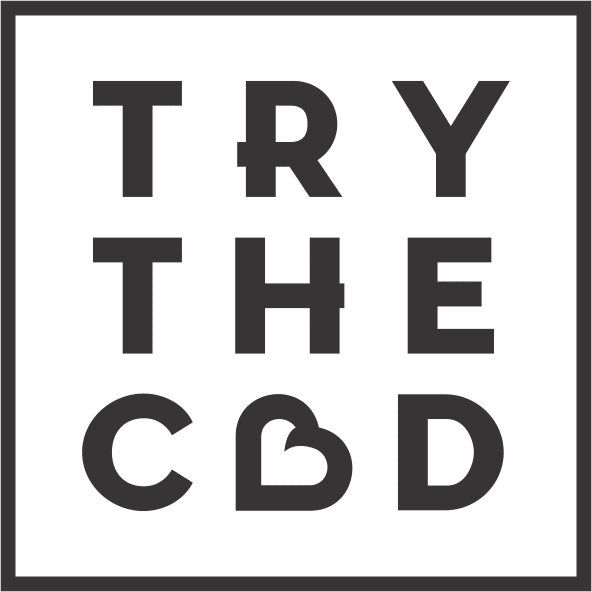 Try The CBD: CBD for Sale | Buy CBD | Pure CBD | CBD store
