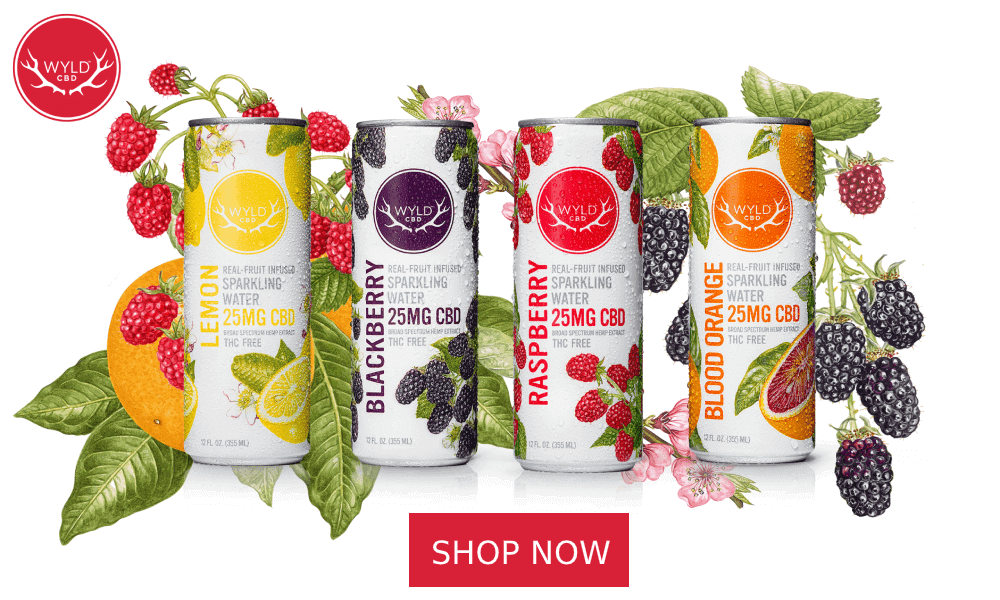 wyld cbd sparkling water-cbd-deals-discount-offers-coupon-promo-codes-reviews-banner (1) (1)