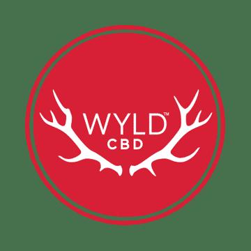 Wyld CBD | Sparkling Water | Gummies