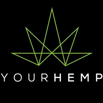YourHemp the Premium Seller of Best CBD Oil UK